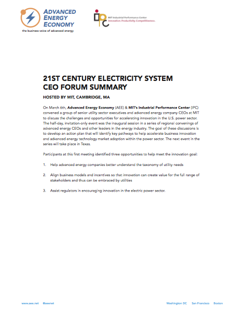 21st_Century_Electricity_System_Cambridge