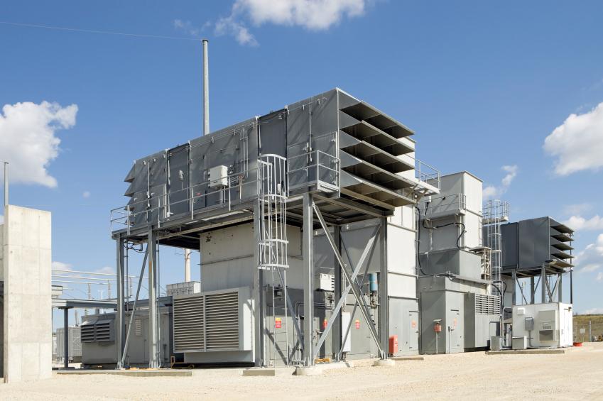 Natural_gas_turbine