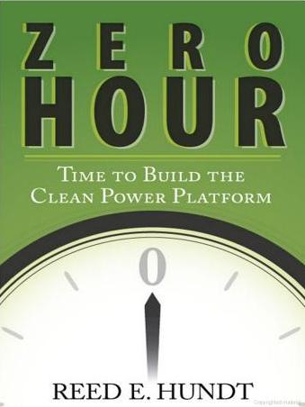 Zero_Hour_Reed_Hundt