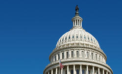 advanced_energy_federal_update