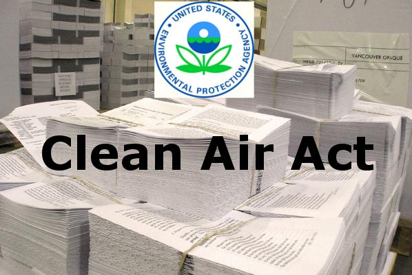 AEE_EPA_Clean_Air_Act