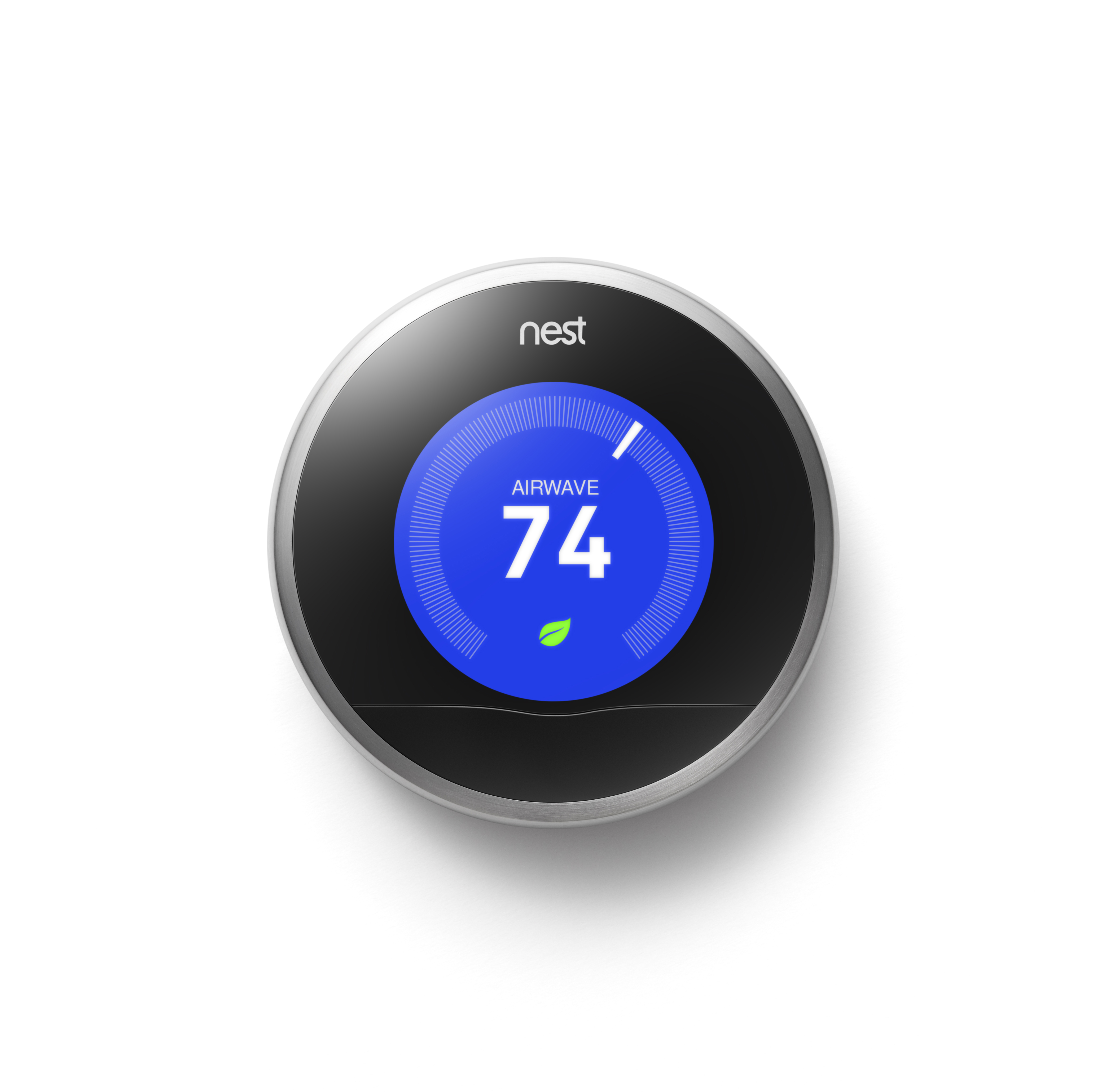 Nest_Thermostat_with_Airwave_2
