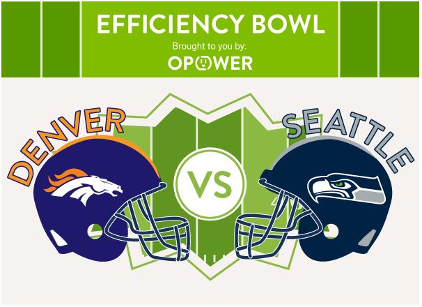Opower-superbowl
