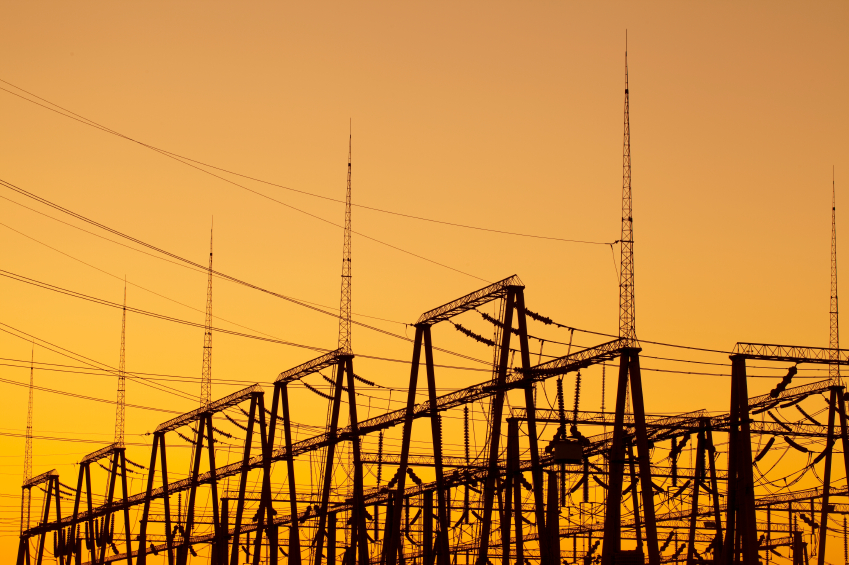 building-the-smartgrid