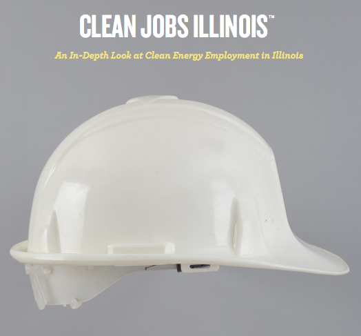 Clean_Jobs_Illinois_cover