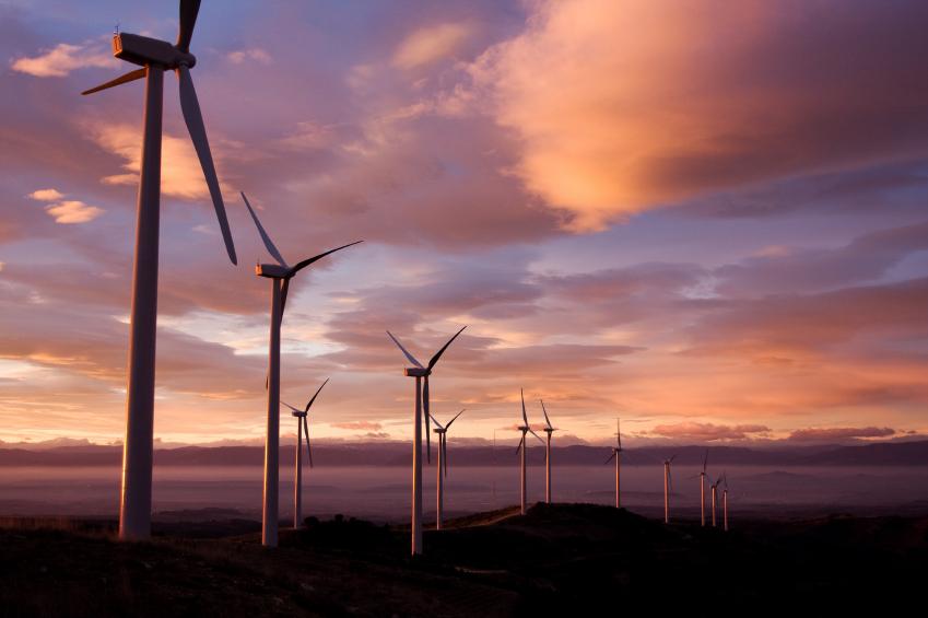 Texas-wind-breaks-record
