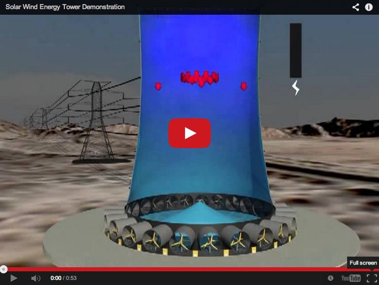 Solar_Wind_Energy_Tower
