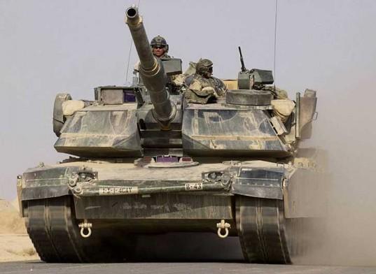 PIHEV-Army-Tank-3-537x392