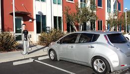 chargepoint_ev_charging