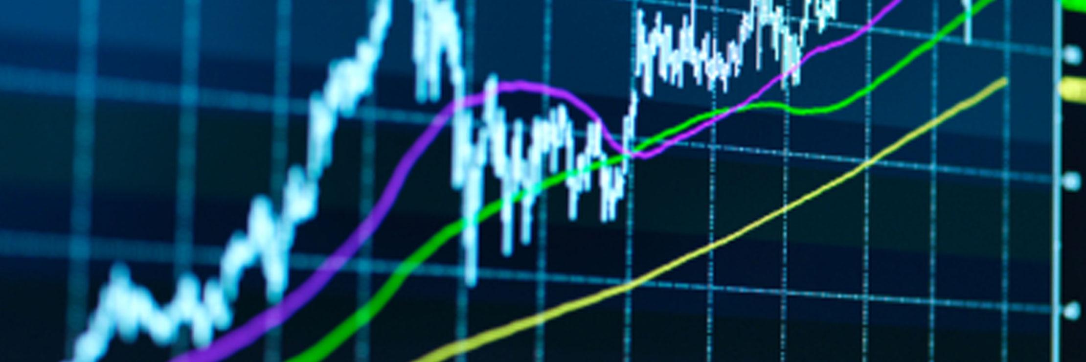 Energy-finance