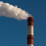 Carbon-Regs-Countdown