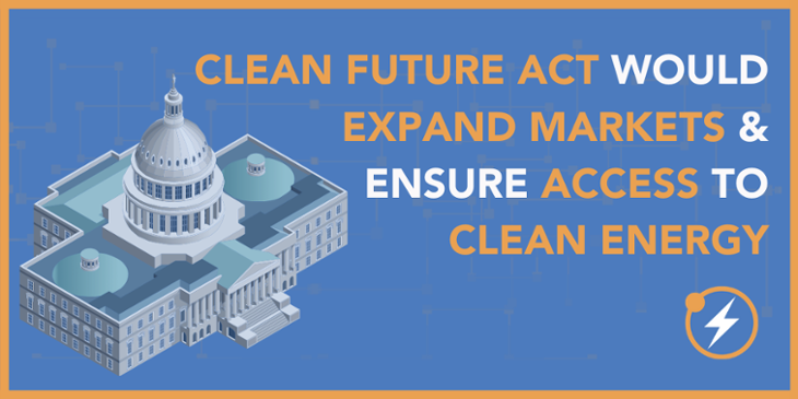 CLEAN Future Act blog post Final-730