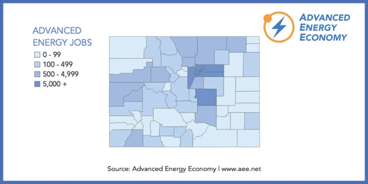 CO jobs map social-730