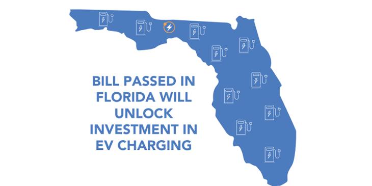 Florida EV charging-730