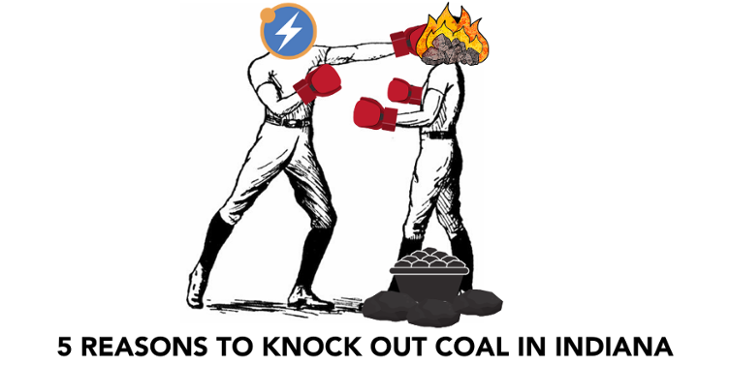 Indiana Coal Boxing-730