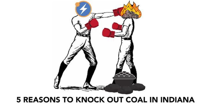 Indiana Coal Boxing-730