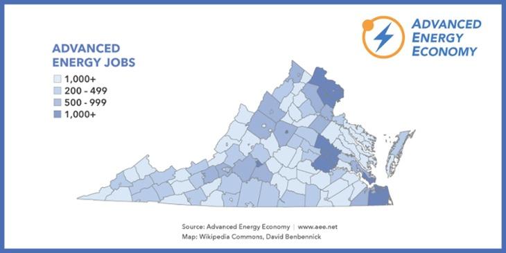VA jobs 2019-730