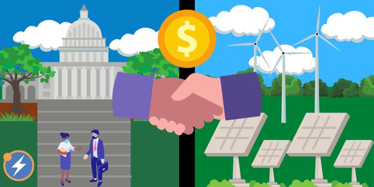 Federal Stimulus Priorities