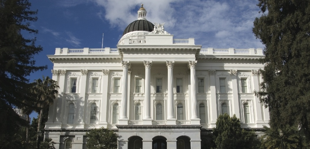 California_Advanced_Energy-593651-edited.jpg