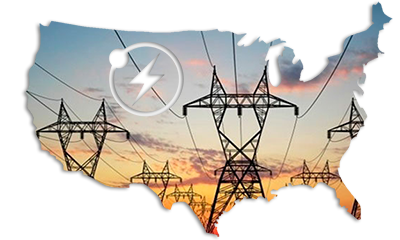 How President Trump and Congress Can Make Energy Infrastructure ...