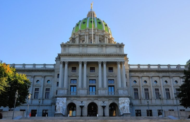 PA-state-capitol-njtrout_2000-730