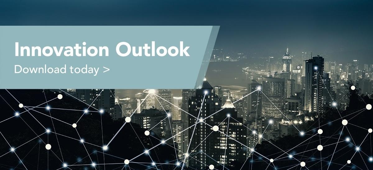 0417-CLR-BRD-756531-Innovation-Outlook-report-graphics-FB-LNKDIN-R1-V3-FINAL-761542-edited.jpg