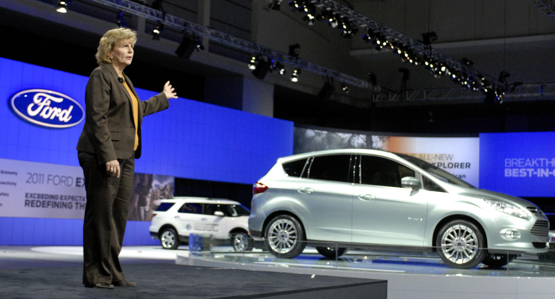 5.2_Hybrid-Electric-Vehicles-photo-credit-Ford-Motor-Company.jpg