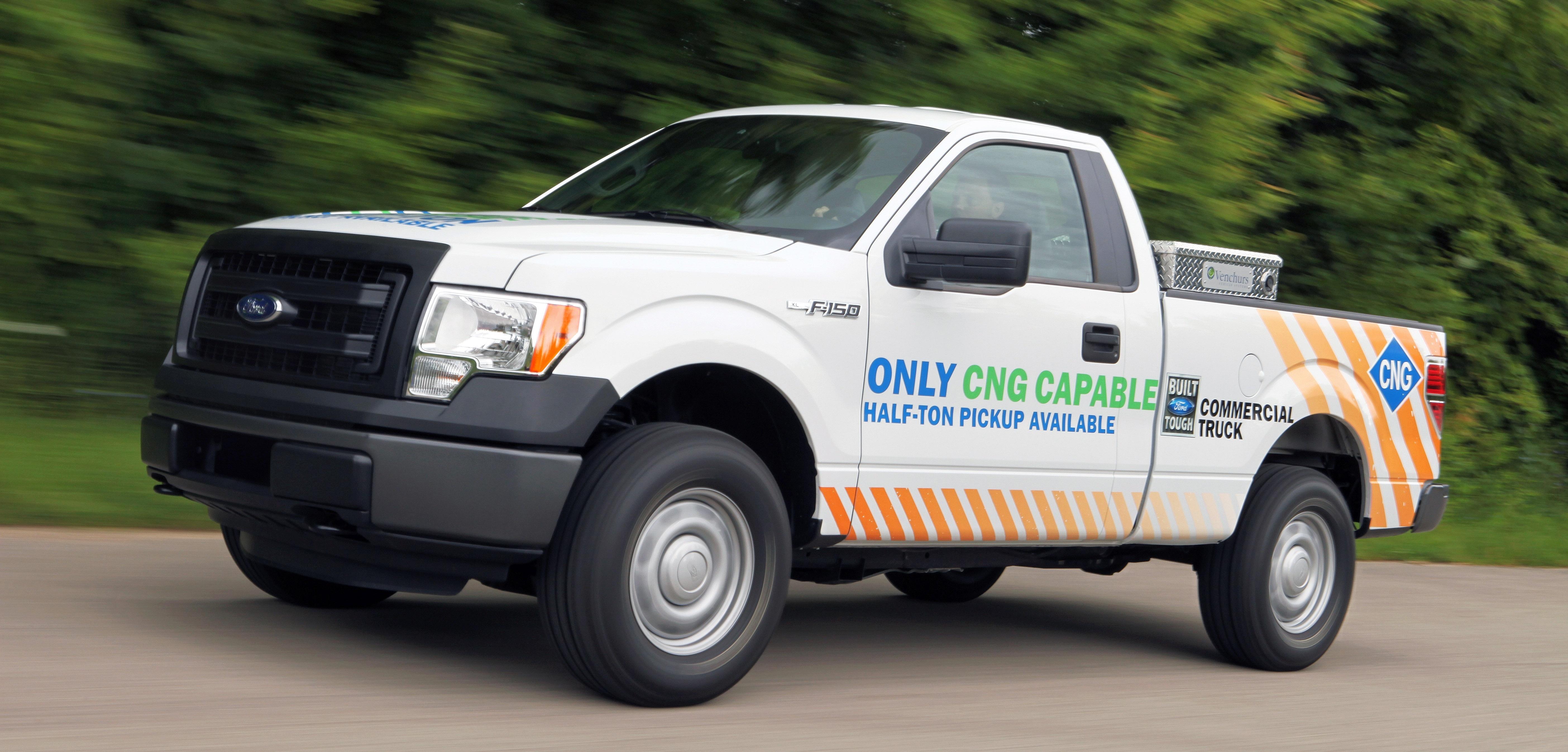 5.6 CNG-LNG-Vehicles-credit-Ford-Motor-Company-290881-edited.jpg