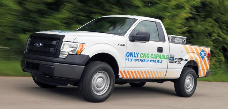 5.6 CNG-LNG-Vehicles-credit-Ford-Motor-Company-290881-edited.jpg