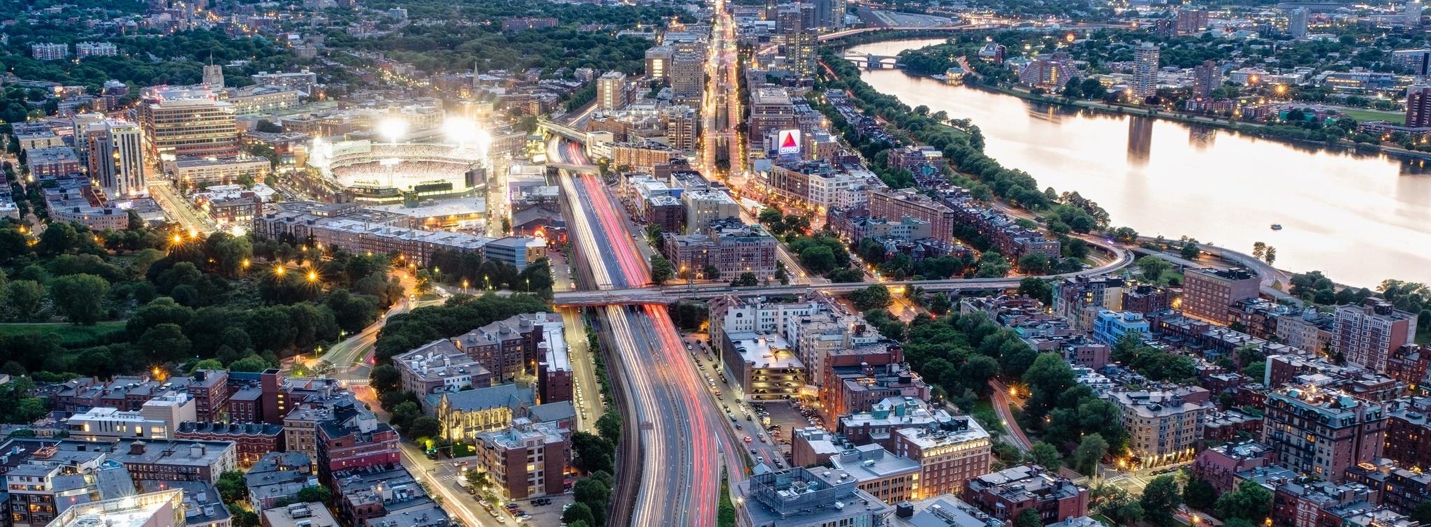 Boston-July2015-Robbie-Shade-flickr-061933-edited