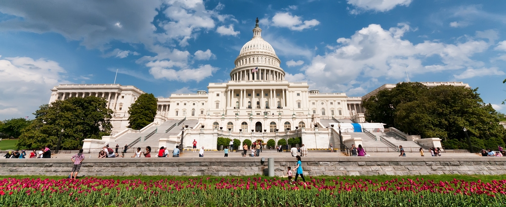Capitol-spring-564699-edited