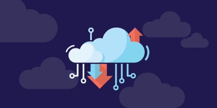 Cloud_computing_stormotion{dot}io-730