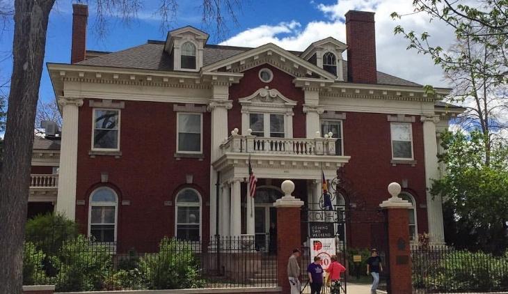 Colorado-Gov-Mansion-EricAllixRogers-730