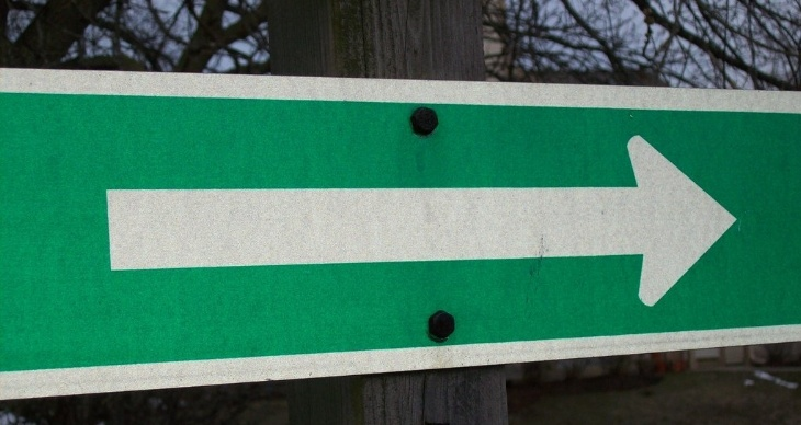 Direction_arrow_ttarasiuk-730