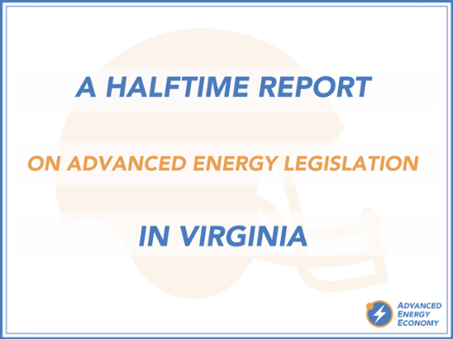 Halftime for VA general assembly-500