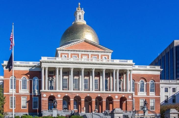 Massachusetts State House ctj71081 730