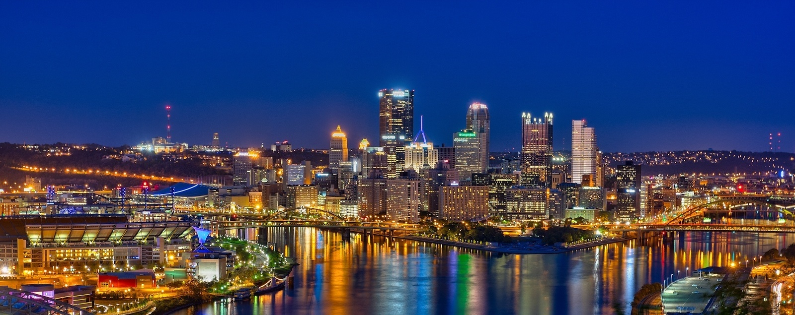 MatthewPaulson-Pittsburgh-night-385581-edited.jpg