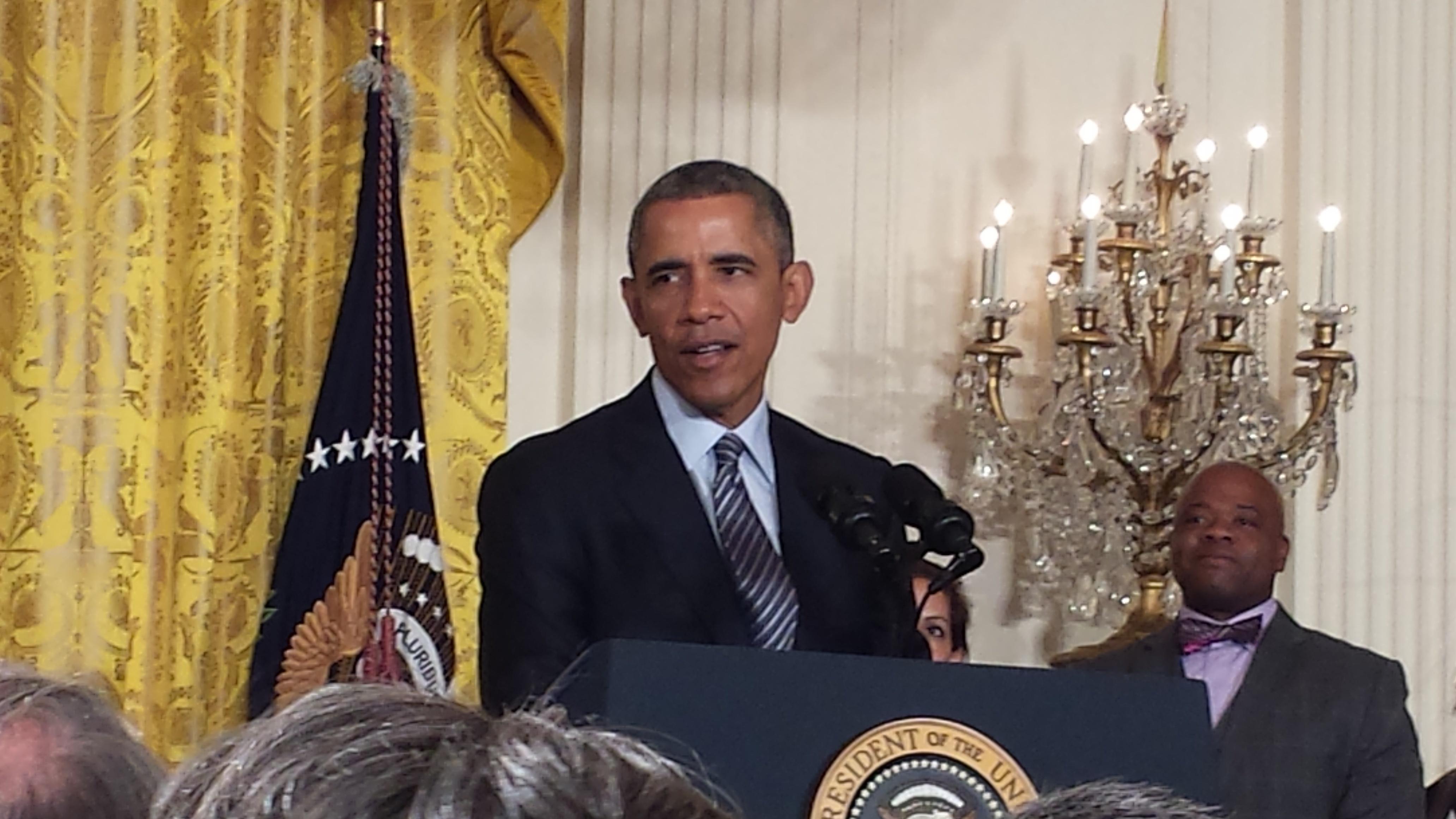 Obama-announces-clean-power-plan-8-3-2015