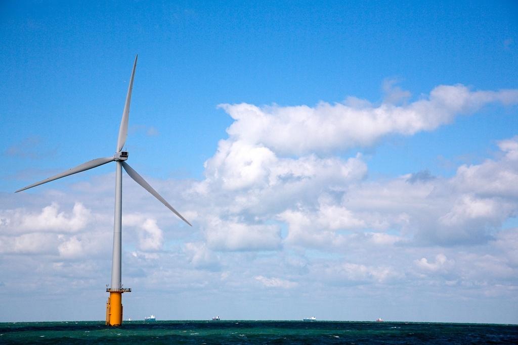 Offshore-wind-nuon.jpg
