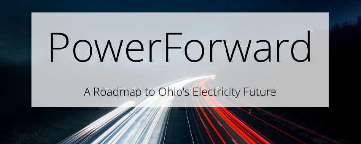 PowerForward Screenshot-730