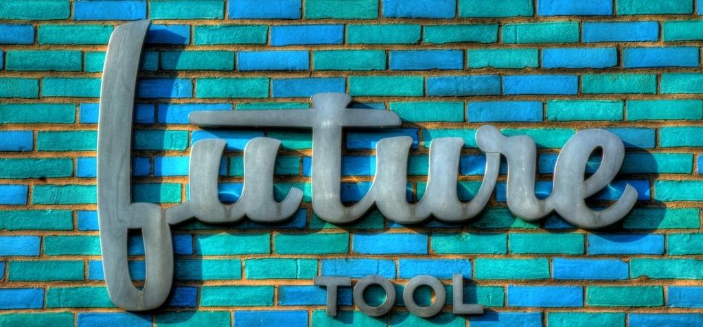 Scott-Smithson-future-tool-872622-edited.jpg
