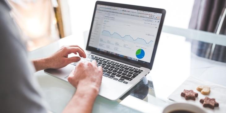 StockSnap_Smart_Meter_Data-730