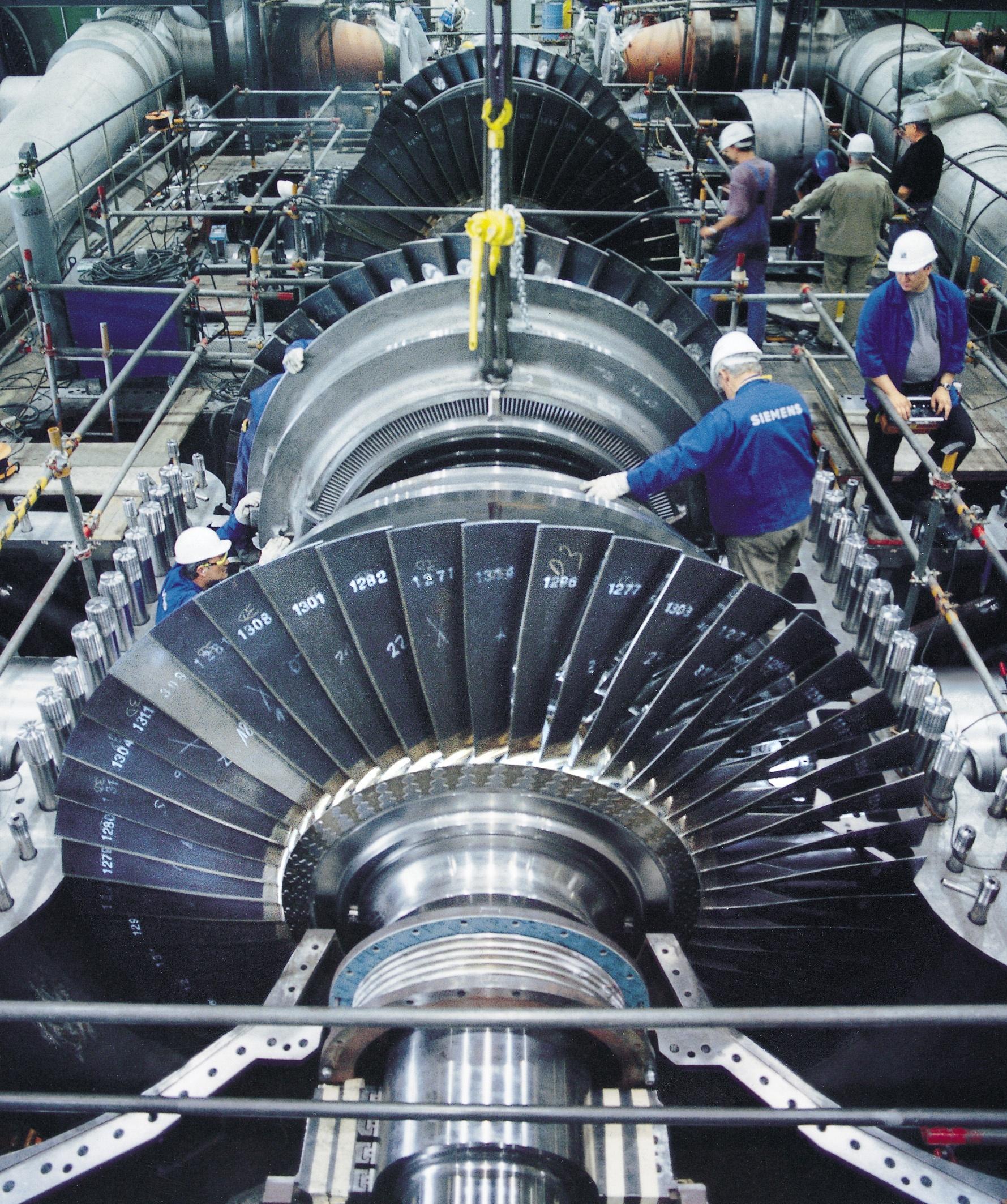 1.5_gas-turbine.jpg