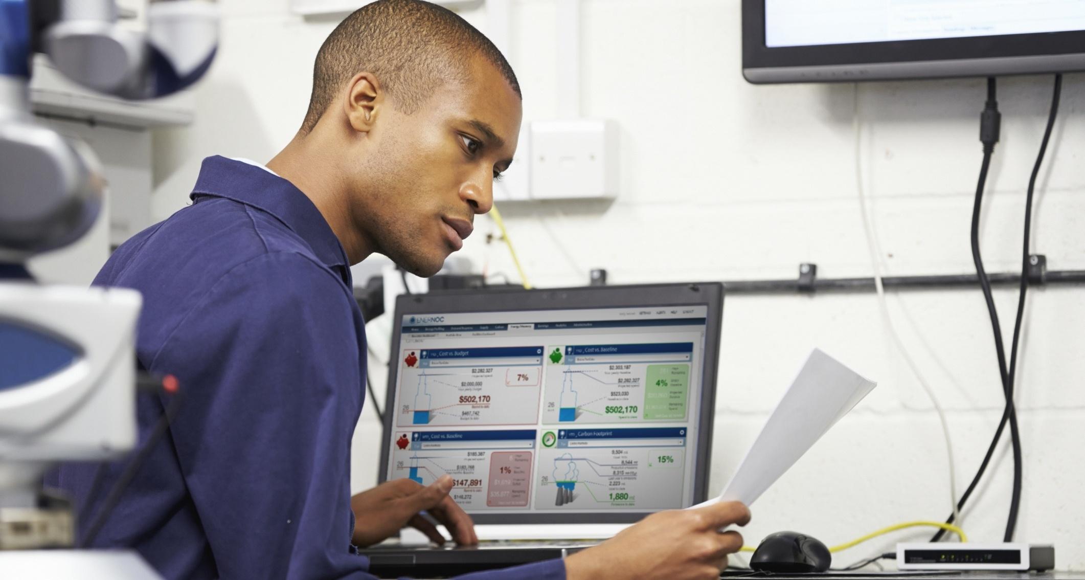 3.2_Building_Energy_Management_Systems-005408-edited.jpg