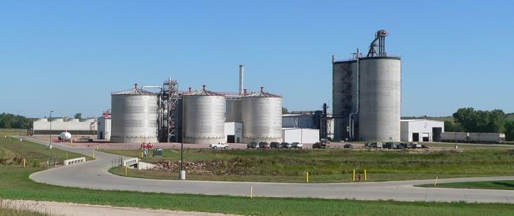 6.1_first-generation-biofuels.jpg