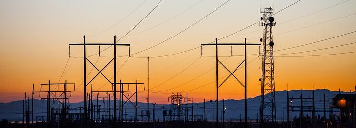 Thomas Hawk power lines-592738-edited.jpg