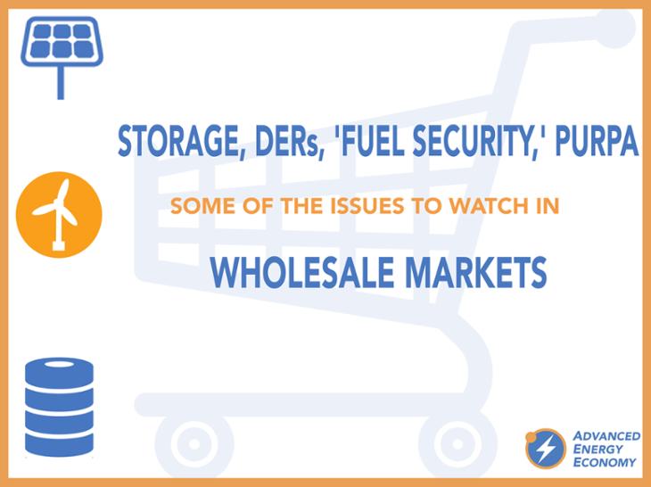 Wholesale Markets Image-730
