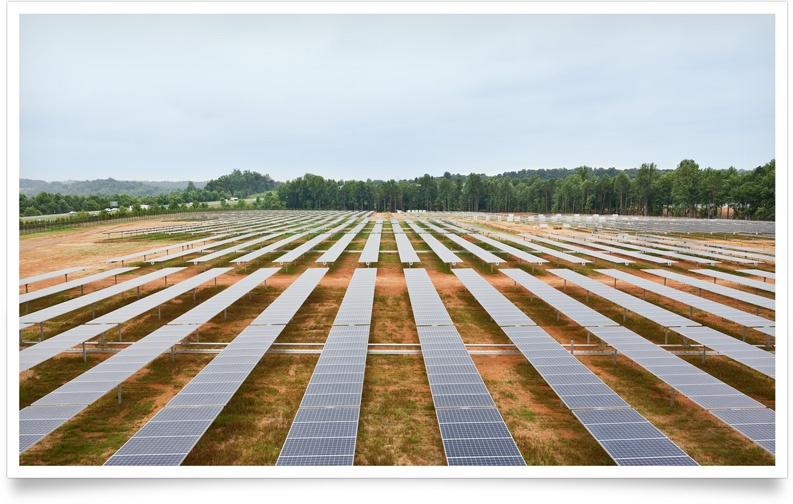 apple-data-center-north-carolina-solar.jpeg