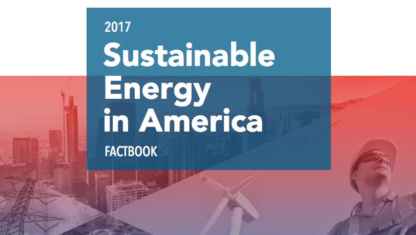 bcse-energy-factbook.png