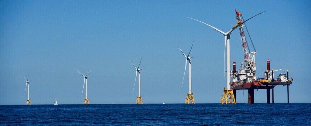 block-island-grybowski-twitter-offshore-wind-us-668436-edited.jpg